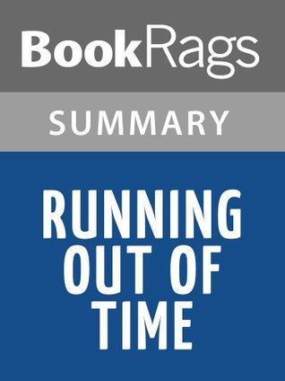 Running Out of Time by Margaret Peterson Haddix l Summary & Study Guide