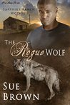 The Rogue Wolf by Sue  Brown
