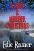 A Love & Murder Christmas by Edie Ramer
