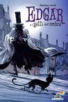 Edgar e i gatti dell'ombra by Marliese Arold