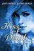 Kiss of Death (The Briar Creek Vampires #1)