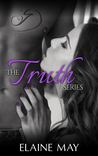 The Truth Series (The Truth, #1-2)