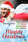 Maddy Christmas