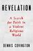 Revelation: A Search for Fa...