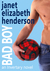 Bad Boy (Invertary #5) by Janet Elizabeth Henderson