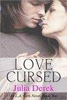Love Cursed (L.A. Girls, #2)