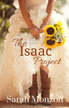 The Isaac Project