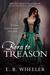 Born to Treason by E.B. Wheeler