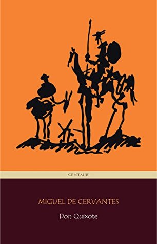 Don Quixote [illustrated by Gustave Doré] [HD images]