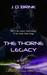 The Thorne Legacy