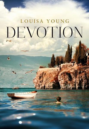 Devotion (My Dear I Wanted to Tell You #3)