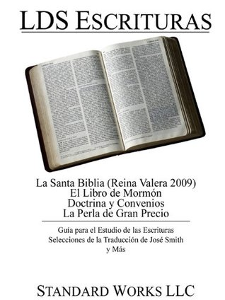 Sagradas Escrituras Version Antigua by Stendal