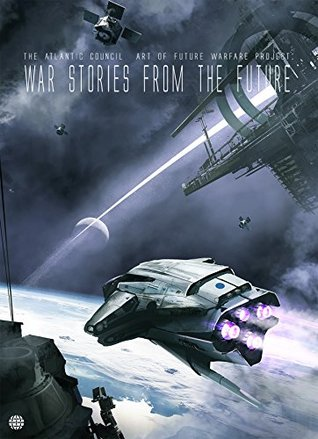 War Stories from the Future