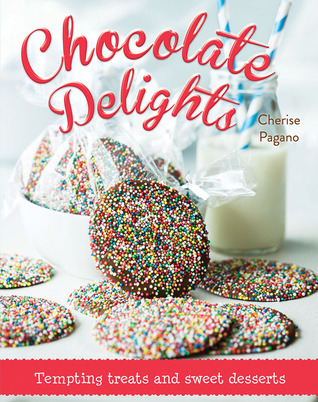 Chocolate Delights: Tempting Treats and Sweet Desserts