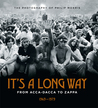 It's A Long Way: From Acca-Dacca to Zappa