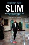 Slim: Biografía p...