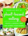 BenBella's Best of Plant-Based Eating by BenBella Vegan