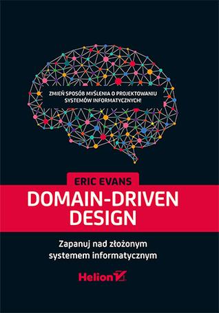 Domain Driven Design Eric Evans Book Pdf