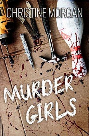 Murder Girls