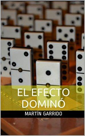 El efecto dominó