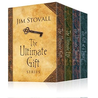 JIM STOVALL THE ULTIMATE GIFT EBOOK