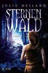 Sternenwald by Julie Heiland