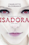 Isadora (The Chronicles of Kaya #3)