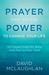 Prayer That Has the Power t...