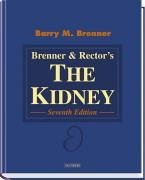 Brenner & Rector's the Kidney E-Dition: Text with Continually Updated Online Reference, 2-Volume Set