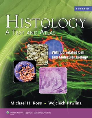 Lieberman Biochemistry plus Ross Histology plus Haines Neuroanatomy Package