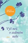 Výš než v sedmém nebi by Griet Op de Beeck