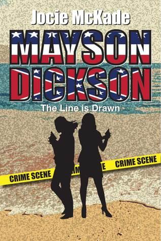 Mayson Dickson