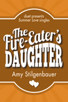 The Fire-Eater's Daughter