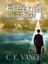 Eternal Arguments (Eternal Trials Saga)