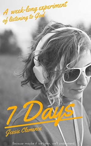 7-days-a-week-long-experiment-of-listening-to-god