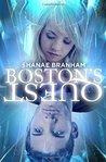 Boston's Quest (Holoquest #2)