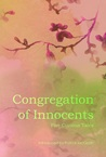 Congregation of Innocents: Five Curious Tales