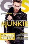 #Junkie by Cambria Hebert