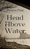 Head Above Water (Nightshade MC, #4)