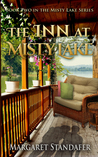 The Inn at Misty Lake (Misty Lake, #2)
