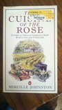 The Cuisine of the Rose: Classic French Cooking from Burgundy and Lyonnais (Penguin Handbooks)