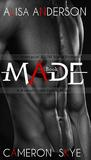 Made: Book 1