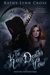 To Keep Death's Vow by Kathy-Lynn Cross