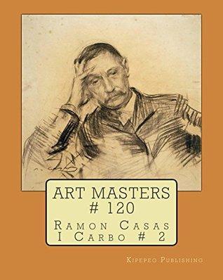 Art Masters # 120