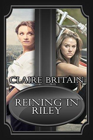 Reining in Riley Manuales gratuitos descargas de pdf
