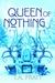 Queen of Nothing (Marla Mason, #9)