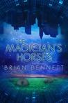 The Magician's Horses