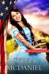 Katie: Bride of Virginia (American Mail-Order Bride #10)