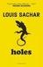 Holes (Holes, #1)