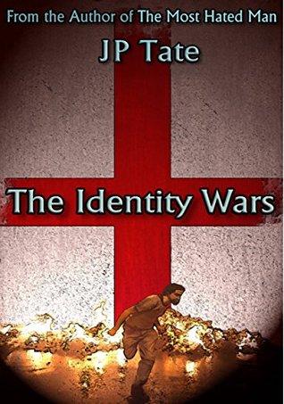 The Identity Wars: Utopia is Dystopia